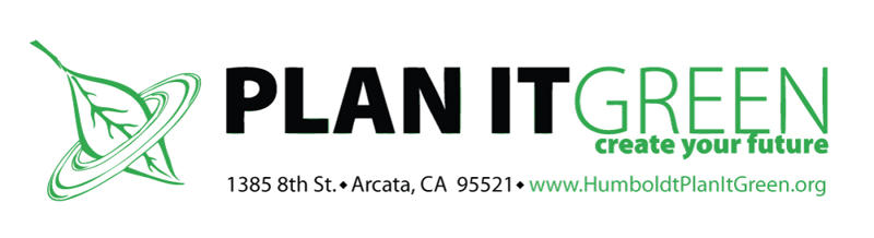 plan-it-green